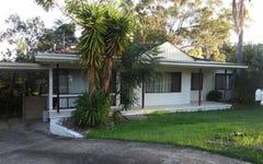 19 Parkland Avenue, Rydalmere NSW