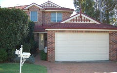 16 Saunders Place, Menai NSW