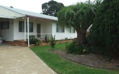 387 Richmond Hill Rd, Richmond Hill NSW