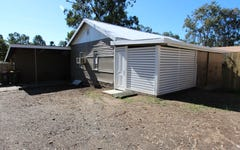1344b Old Cleveland Road, Carindale QLD