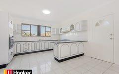 9 Fifth Avenue, Port Kembla NSW