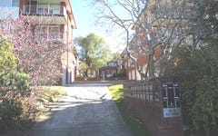 23/10-12 Ray Street, Turramurra NSW