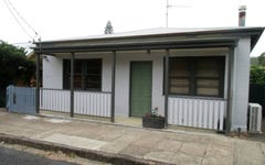 77 Bourke Street, Maitland NSW