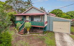 5 Mylne Street, Chermside QLD