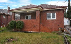 26A Campbell Street, Eastwood NSW