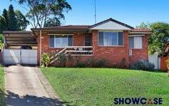 29 Palona Street, Marayong NSW