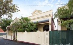 166 Richardson Street, Albert Park VIC