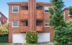 U/51 Forsyth Street,, Kingsford NSW