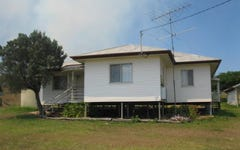 2582 Gayndah Road, Manyung QLD