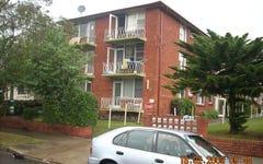 16/55 ALICE STREET, Wiley Park NSW