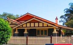 14 Mons Street, Russell Lea NSW