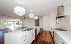 11 Rigby Crescent, West Gladstone QLD