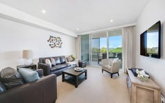66/43 Constitution Avenue, Reid ACT