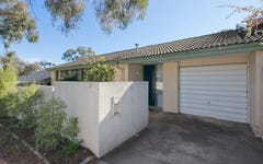 5 Elkedra Close, Hawker ACT