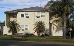1/100 Mary Street, Grafton NSW