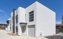 3/9 Grundy Terrace, Christies Beach SA