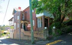 1/12 Murdoch St, Cremorne NSW