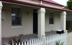 32 Morrisset Street, Bathurst NSW