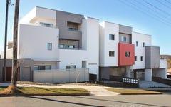 5/78-80 Derrima Road, Queanbeyan NSW