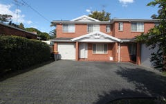 18a Gallipoli Street, Hurstville NSW