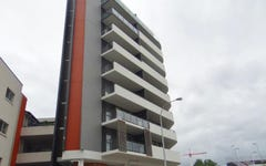 201/12 Bellevue Street, Newcastle West NSW