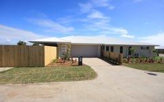 21b Westaway Crescent, Andergrove QLD
