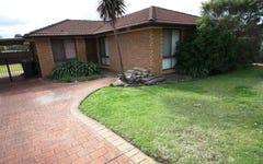91 Thunderbolt Drive, Raby NSW