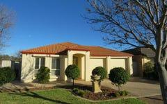 24 Dovecote Street, Oakden SA