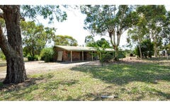14 Ely Street, Oxley VIC