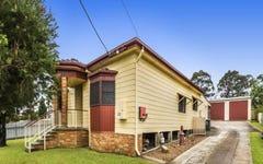 32 Mawson Street, Shortland NSW