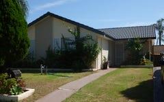 110 Colebee Crescent, Hassall Grove NSW