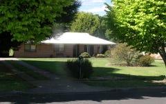 8 Springfield St, Oberon NSW