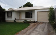 4185 BASS HIGHWAY, Dalyston VIC