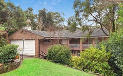 68 Greenhaven Drive, Pennant Hills NSW
