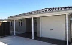 133a Carpenter Street, Colyton NSW