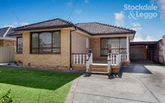 56 Middle Street, Hadfield VIC