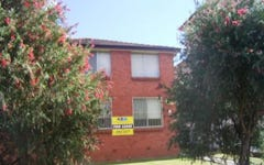 2/11 Drummond Street, Warwick Farm NSW