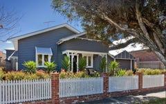 190 Swanston Street, South Geelong VIC