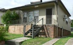 114 Lorna Street, Waratah West NSW