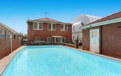 Address available on request, Dover Heights NSW