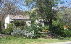 2 Curr Place, Kambah ACT