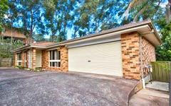 28 White Cedar Close, Green Point NSW