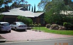 3 Angalea Place, Onkaparinga Hills SA