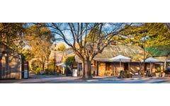 102 Mount Barker Road, Hahndorf SA