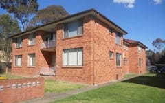 4/52-54 Saddington Street, St Marys NSW