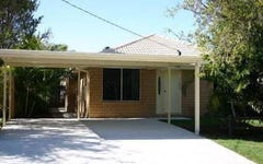 7 Susan Avenue, Kippa-Ring QLD