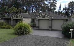 25 Streamside Street, Woollamia NSW