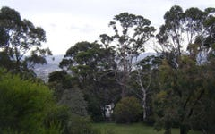 4/67 Olinda Grove, Mount Nelson TAS