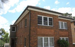 6/213 Pacific Highway, Hornsby NSW
