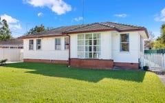 11 Ducker Avenue, Richmond NSW